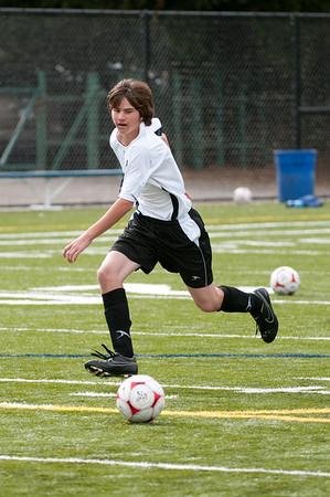Los-Altos-Soccer-U16B-20091018135849_2076
