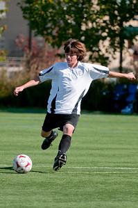 Los-Altos-Soccer-U16B-20091025125059_2314