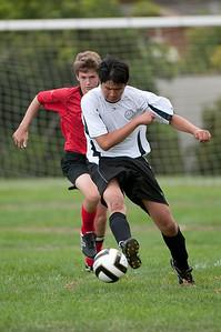 Los-Altos-Soccer-U16B-20090913143825_8688