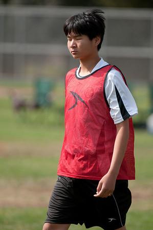 Los-Altos-Soccer-U16B-20091011114543_21321