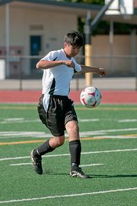 Los-Altos-Soccer-U16B-20090920155710_9913