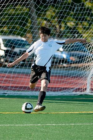 Los-Altos-Soccer-U16B-20090920170500_0109