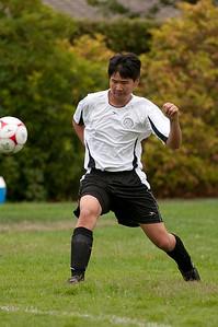 Los-Altos-Soccer-U16B-20090913135923_8528