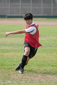 Los-Altos-Soccer-U16B-20091011114928_21352