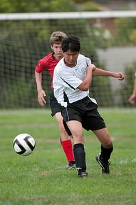 Los-Altos-Soccer-U16B-20090913143825_8689