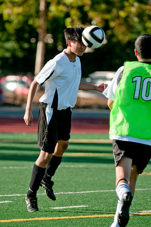 Los-Altos-Soccer-U16B-20090920170433_0106