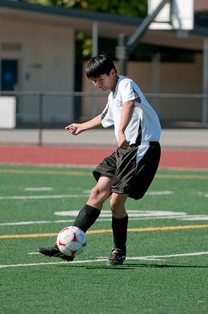 Los-Altos-Soccer-U16B-20090920155534_9868