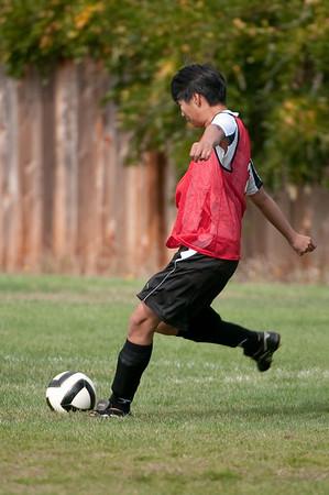 Los-Altos-Soccer-U16B-20091011120551_21415