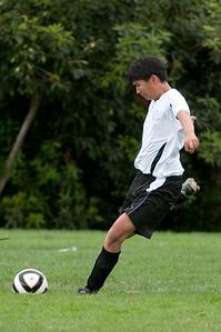 Los-Altos-Soccer-U16B-20090913141138_8589