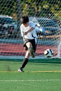 Los-Altos-Soccer-U16B-20090920170500_0111