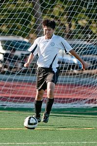 Los-Altos-Soccer-U16B-20090920170500_0108
