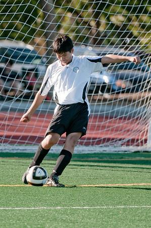 Los-Altos-Soccer-U16B-20090920170500_0110