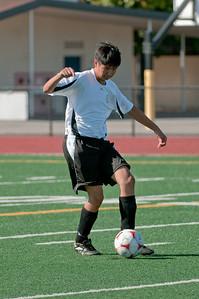 Los-Altos-Soccer-U16B-20090920155709_9912
