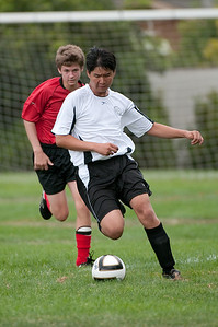 Los-Altos-Soccer-U16B-20090913143825_8687