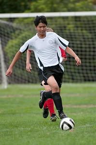 Los-Altos-Soccer-U16B-20090913143824_8684