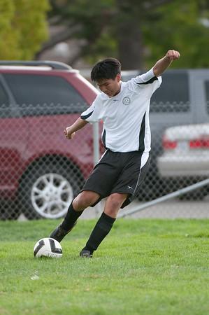 Los-Altos-Soccer-U16B-20090913152529_8880