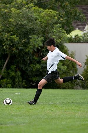 Los-Altos-Soccer-U16B-20090913141138_8588