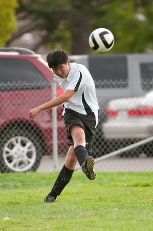 Los-Altos-Soccer-U16B-20090913152529_8882
