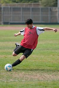 Los-Altos-Soccer-U16B-20091011114928_21350