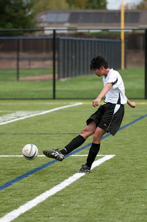 Los-Altos-Soccer-U16B-20091018141919_2135