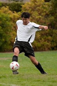 Los-Altos-Soccer-U16B-20090913135923_8527