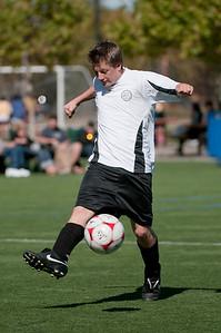 Los-Altos-Soccer-U16B-20091025125903_2415