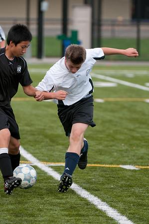 Los-Altos-Soccer-U16B-20091018141216_2114