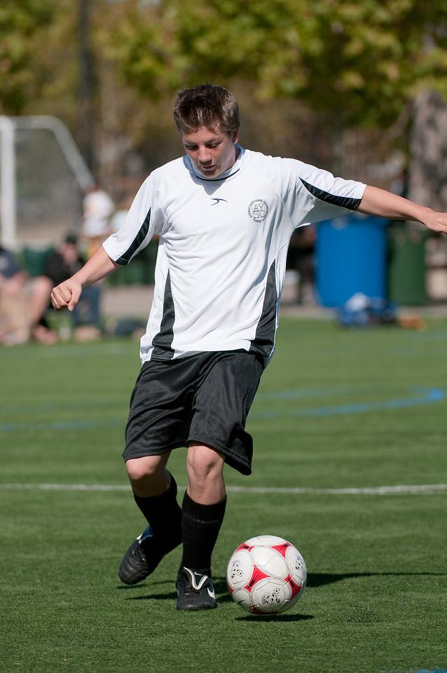 Los-Altos-Soccer-U16B-20091025125903_2414