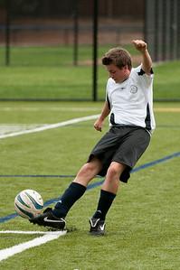 Los-Altos-Soccer-U16B-20091018143146_2160