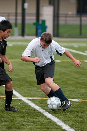 Los-Altos-Soccer-U16B-20091018141216_2113