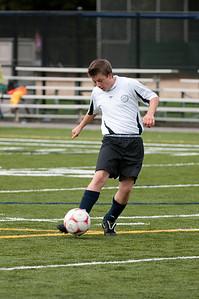 Los-Altos-Soccer-U16B-20091018135812_2073