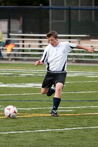 Los-Altos-Soccer-U16B-20091018135812_2072