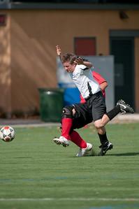 Los-Altos-Soccer-U16B-20091025141053_2593