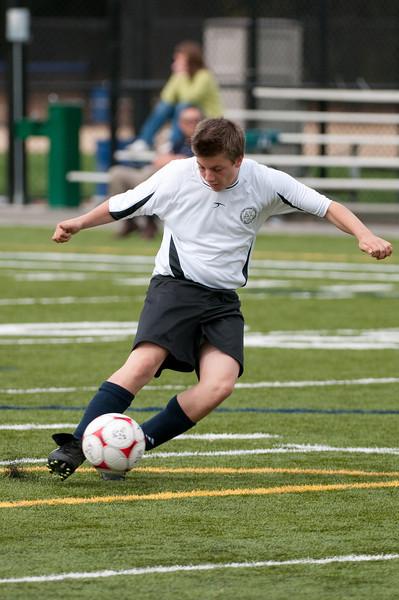 Los-Altos-Soccer-U16B-20091018135403_1977