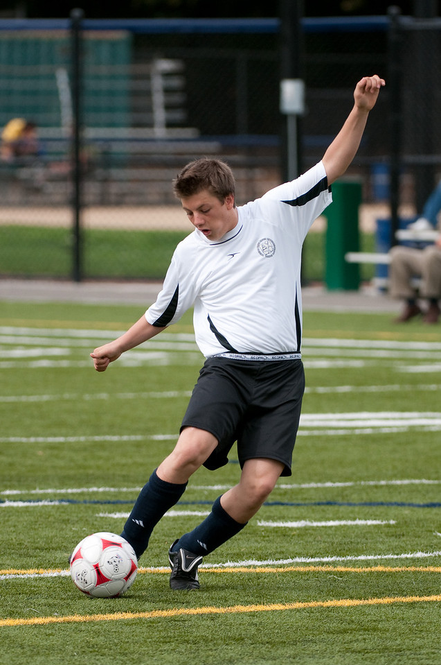 Los-Altos-Soccer-U16B-20091018135307_1933
