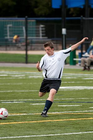 Los-Altos-Soccer-U16B-20091018135307_1932