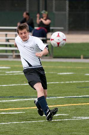 Los-Altos-Soccer-U16B-20091018135658_2027