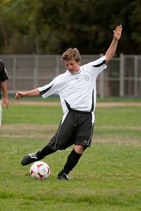 Los-Altos-Soccer-U16B-20090913135408_8438
