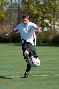 Los-Altos-Soccer-U16B-20091025124928_2299