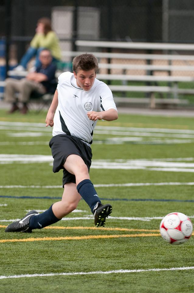 Los-Altos-Soccer-U16B-20091018135403_1978