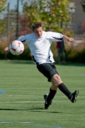 Los-Altos-Soccer-U16B-20091025125404_2342