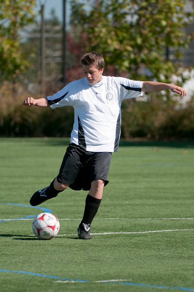 Los-Altos-Soccer-U16B-20091025124928_2298