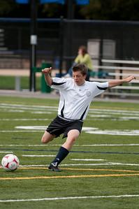 Los-Altos-Soccer-U16B-20091018135403_1976