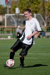 Los-Altos-Soccer-U16B-20091025125539_2363