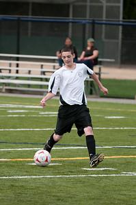 Los-Altos-Soccer-U16B-20091018135718_2034