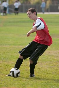 Los-Altos-Soccer-U16B-20091011115205_21385