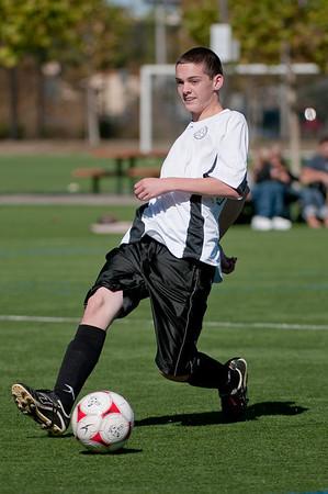 Los-Altos-Soccer-U16B-20091025125539_2364