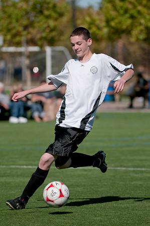 Los-Altos-Soccer-U16B-20091025125539_2362
