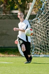 Los-Altos-Soccer-U16B-20091025133358_2503