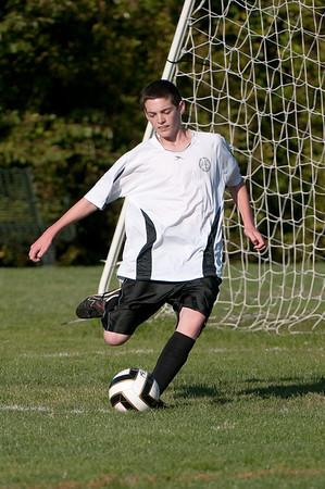 Los-Altos-Soccer-U16B-20091004163724_21037
